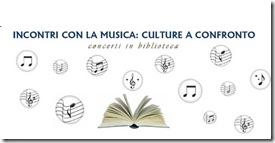 biblioteca_incontrimusica