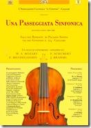 Una_passeggiata_sinfonica__aggiornata__II_ciclo