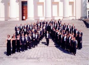 budapestfestivalorchestra1