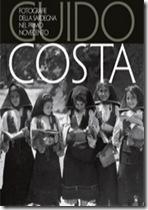 GuidoCosta2009