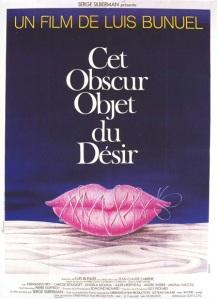 quelloscuro-oggetto-del-desiderio