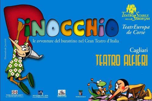 cartolina_pinocchio_d0