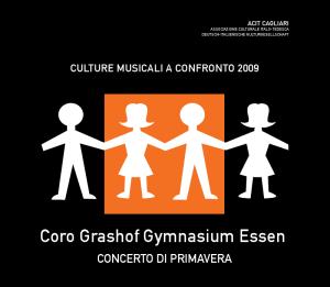 concerto-coro-di-essen-1