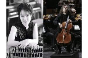 concerto-teatro-lirico-24-marzo