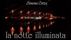 simona-cotza