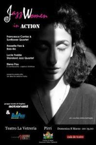 women-in-action1