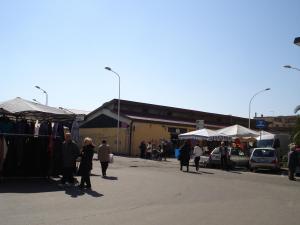 foto-mercato-pirri