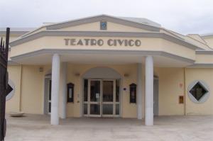 teatro-civico-sinnai