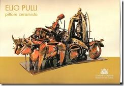 Pulli_d0