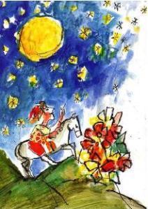 32103_Angolo delle storie per bambini