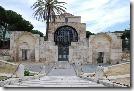 _Basilica_San_Saturnino_d2