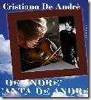 CristianoDeAndreLoc_d2