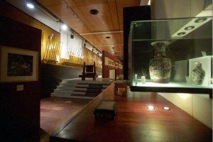 museocardu_d0