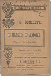 LelisirdAmore_d0.jpg Teatro Lirico