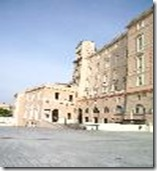 TeatroCivico Castello