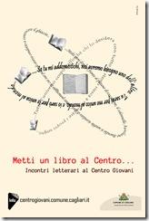 cartolina fronte_newfont 10x15(2)