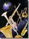 strumenti_musicali_d2