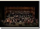 Coro_e_Orchestra_del_Teatro_Lirico__Foto_di_Priamo_Tolu_d2