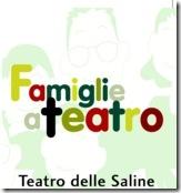 FamiglieaTeatr_d0
