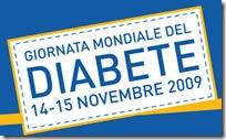 giornatamondialediabete