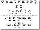 TraghettiDipoesia_d2