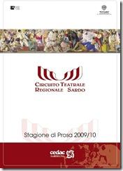 1261498724640_13_catalogo_logo