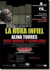 Concerto-Alfieri-19-Dicembre-2009