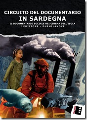 DocumentarioInSardegna_d0