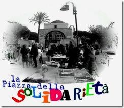 piazza barilotto