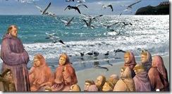 francescanicagliari