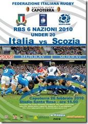 6nazioni-locandinasmall-ita-sco-2010