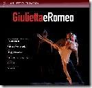 GiuliettaERomeo_d2