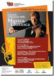 I grandi della musica classica