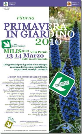 primaveraingiardino2010[1]