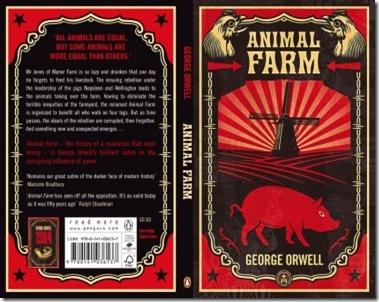 animalfarm-375x296