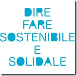 dire-fare-sostenibile-solidale_mf